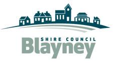 blayney_sc