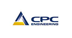cpc_engineering