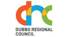 dubbo_rc
