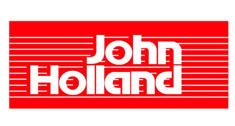 john_holland