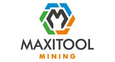 maxitool