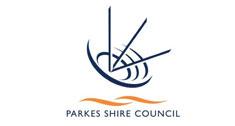 parkes_sc